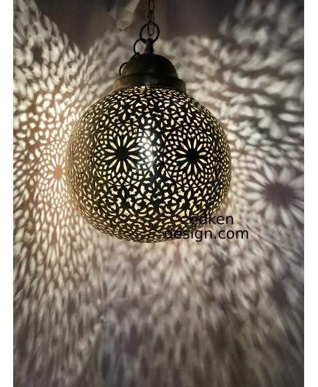 Moroccan Lamps Ceiling, Moroccan Lighting Fixture Handmade HOME DECO
