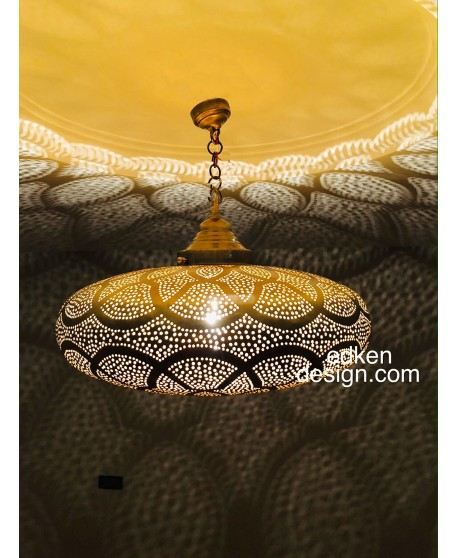 Moroccan pendant light, Moroccan light fixture lamp, ceiling light, ceilling lamp, lamp shade ceilling, Moroccan lighting