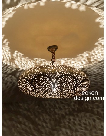 Moroccan LampS Ceiling ,...