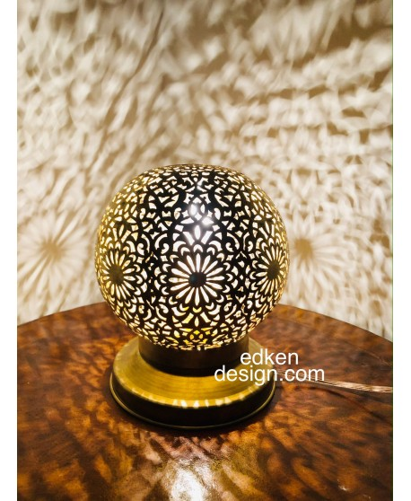 MOROCCAN LAMPS Table & Floor Light Handmade, Lamp Shade, Table lamp