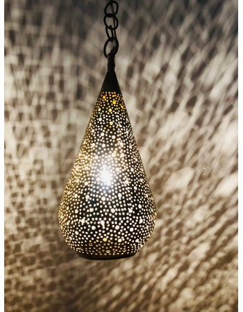 Moroccan Lamp, Pendant...
