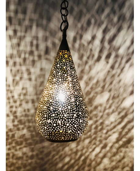Moroccan Lamp, Pendant Light , Moroccan Pendant Lamps, Ceiling Lights, Lampshades Morocco