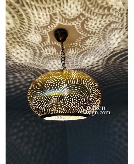 Moroccan lamp, Pendant Light Ceiling Light Chandelier,Home dcore