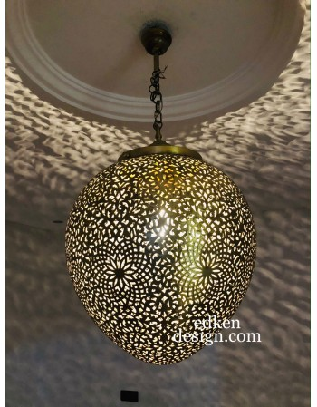 Moroccan Lamp Ceiling ,...