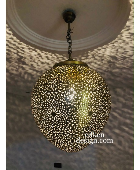 Moroccan Lamp Ceiling , Hanging Lamps Home Decor, Lampshades Lighting New Home Decor Lighting