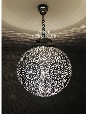 Moroccan Lamps Ceiling...