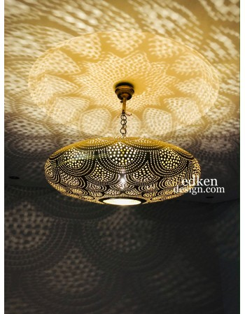 Moroccan Pendant Lights,...
