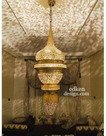Moroccan Pendant Light ,...
